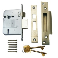 sash lock replacement Chandlers Ford