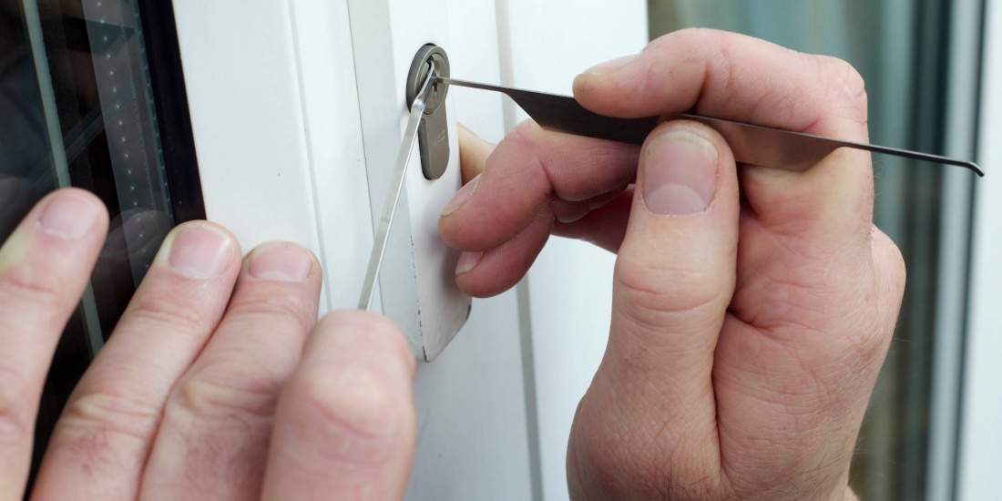 Securikey Locksmith Services Chandlers Ford